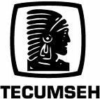 Chicago Tecumseh Service