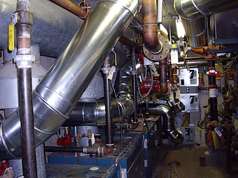 Greektown