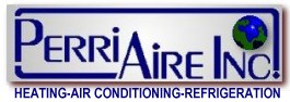 Contact Us For AC Service