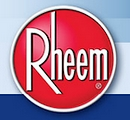 Rheem HVAC repair service